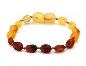 amber-teething-bracelet-43