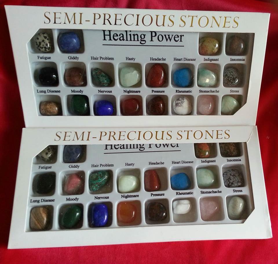 LARGE Magnetite tumbled stone Lodestone 20//30 mm crystal amulet talisman reiki
