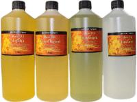 base oils 1 litre