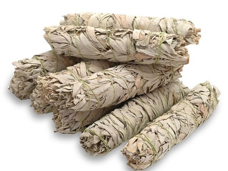 large-white-sage-clusters-premium-quality-group