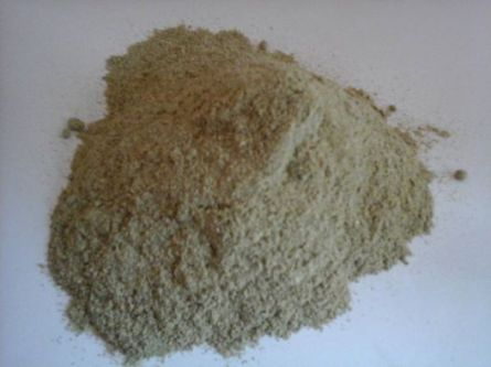 golden-rod-powder-dec-16