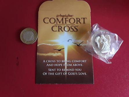 Comfort Cross 1