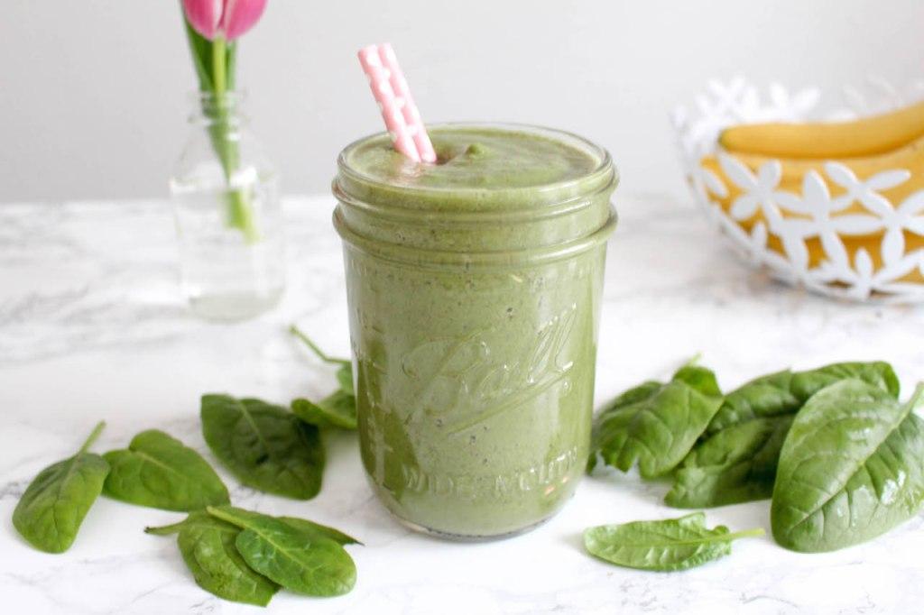 my-favorite-green-smoothie