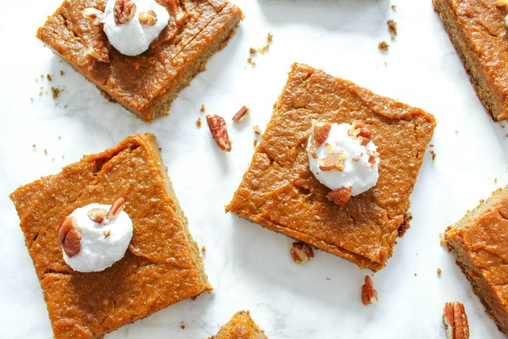 vegan-pumpkin-pie-squares-2