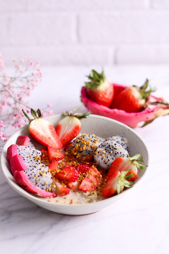 8 Tipps for a healthy weekend + meal planning tipps and meal plan download - heavenlynnhealthy.com