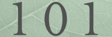 EO101