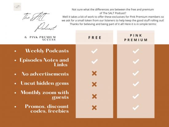 updated podcast chart compare premium (1)