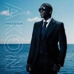 Keep You Much Longer by Akon