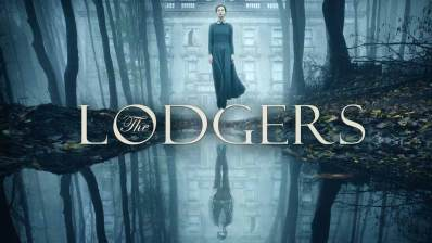 The Lodgers (2017) – Review | Horror Drama on Netflix | Heaven of ...