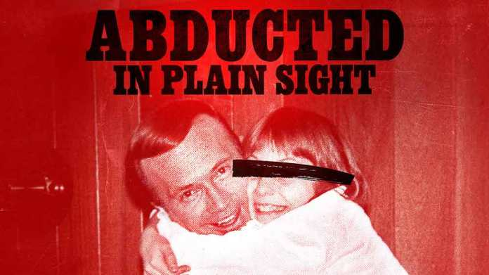 Abducted in Plain Sight (2017) – Review | Netflix True Crime ...