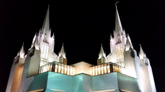 San Diego Temple 3
