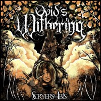 Ovids-Withering-Scryers-Of-The-Ibis-604x604