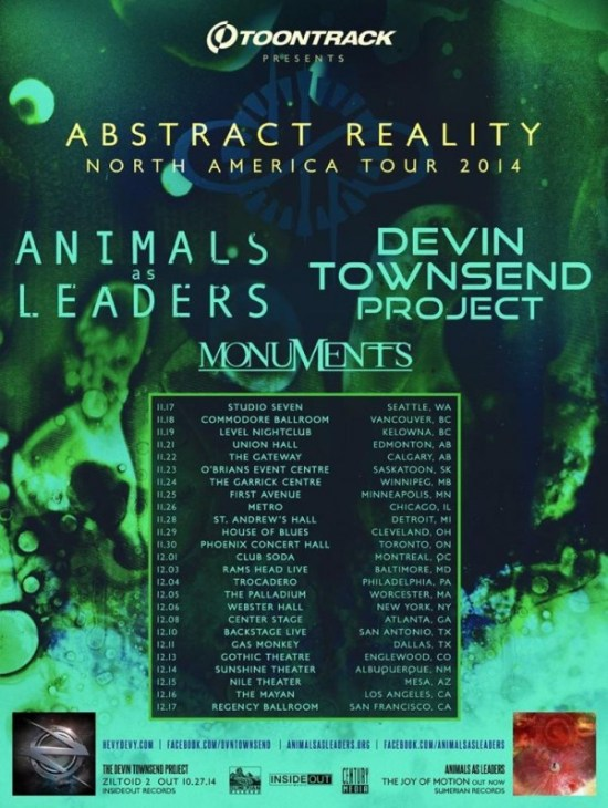 devin_monuments_aal