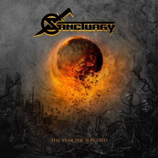 sanctuary-sun-died