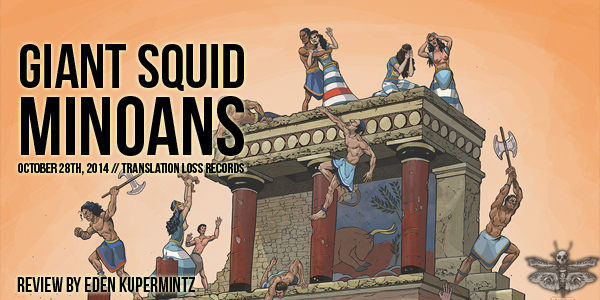 giant-squid-minoans-review