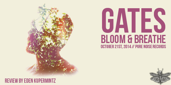 gates-bloom-breathe-review