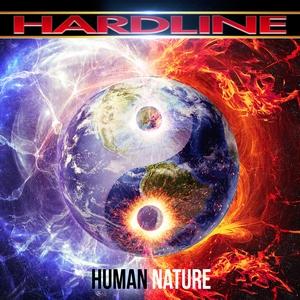Hardline - Human Nature