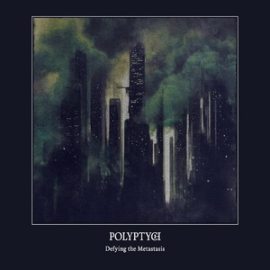 Polyptych – Defying the Metastasis