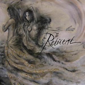 The Reticent - On The Eve Of A Goodbye