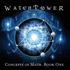 Watchtower – Concepts of Math: Book One