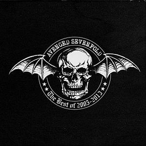 Avenged Sevenfold - Best Of 2005-2013