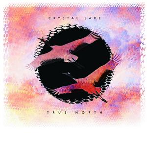 Crystal Lake - True North