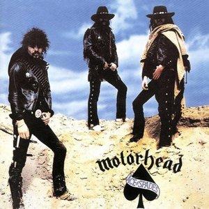 Motorhead - Ace Of Spades