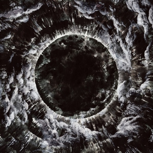 The Ominous Circle - Appalling Ascension