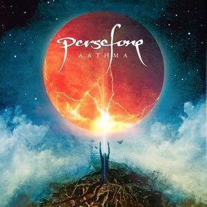 Persefone – Aathma