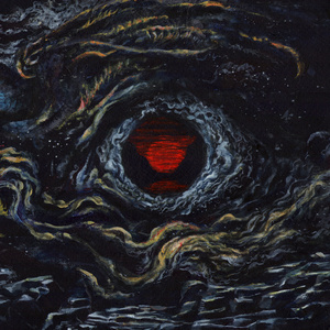 Venenum - Trance Of Death
