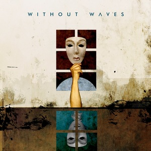Without Waves – Lunar