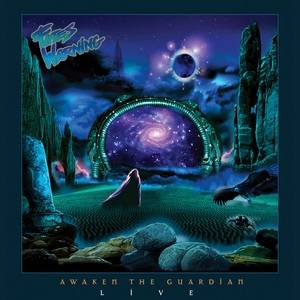 Fates Warning - Awaken The Guardian Live