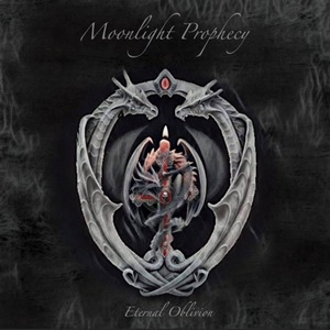 Moonlight Prophecy – Eternal Oblivion