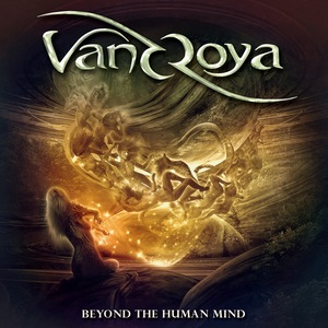 Vandroya – Beyond the Human Mind