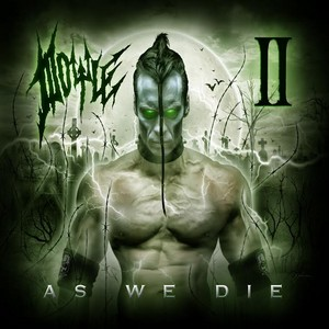 Doyle - II: As We Die