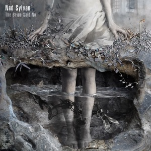 Nad Sylvan – The Bride Said No