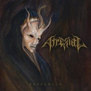 Atrexial – Souverain