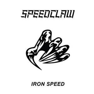 Speedclaw - Iron Speed