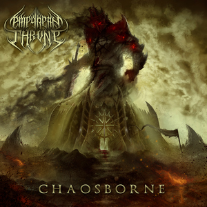 Empyrean Throne - Chaosborne