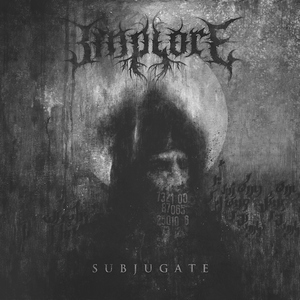 Implore - Subjugate