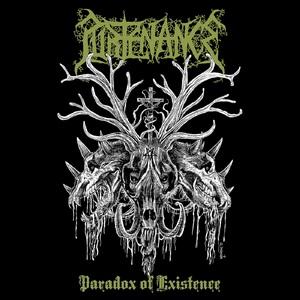 Purtenance – Paradox of Existence