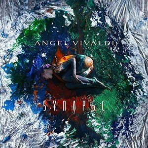 Angel Vivaldi – Synapse