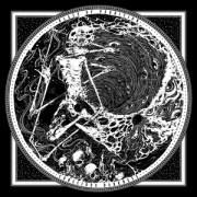 Blaze of Perdition - Conscious Darkness