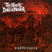 The Black Dahlia Murder - Nightbringers