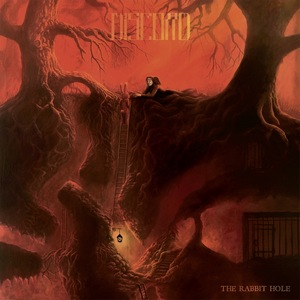 The Great Discord – The Rabbit Hole