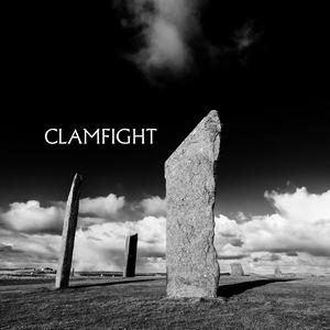 Clamfight - III