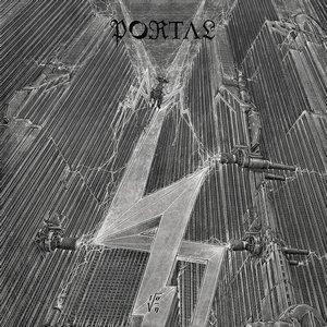 Portal – Ion