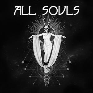 All Souls - All Souls