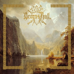 Beorn's Hall - Estuary