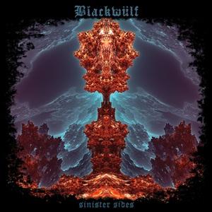 Blackwülf – Sinister Sides